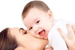 Биотатуаж - идеальное решение для новоиспечённых мам