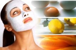 Уход за сухой кожей в домашних условиях