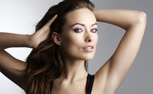 Красиво оформленные брови являются важным акцентом макияжа