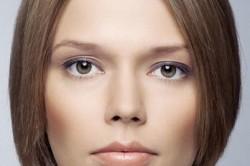 Фото 1. Естественный макияж
