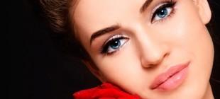 Можно ли красить брови краской для волос и возможные последствия