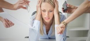 Аденомиоз матки: что это и как это лечить?