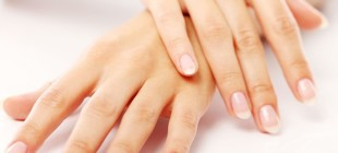 Причины, по которым могут появляться пупырышки на руках
