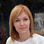Инна Михайловна Соколова