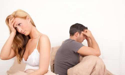 Пиелоцистит выявляется у мужчин и женщин, является осложнением и следствием обыкновенного цистита