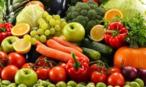 Следует досконально разобраться, что больному можно и нельзя при цистите употреблять в пищу