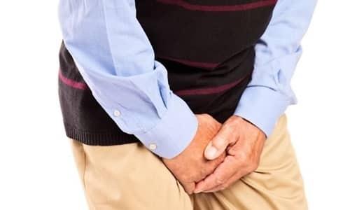 Согласно статистическим данным, среди всех пациентов с воспалением мочевого пузыря только 0,5-1% составляют представители сильного пола
